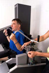 4 Regelmäßige Trainings- und Erfolgskontrollen